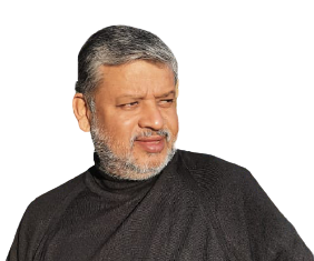 Prabal Kumar basu