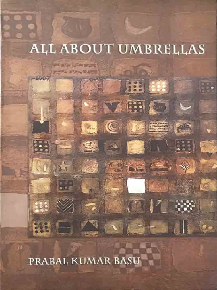 all About umbrellas